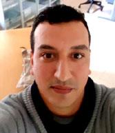 Mariage Musulman Prefecture de Rabat