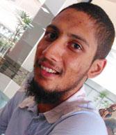 Mariage Musulman Port Louis