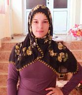 Rencontre Musulmane Edwardstown