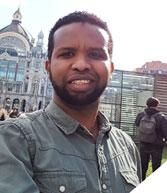 Mariage Musulman Antwerp