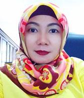 Rencontre Musulmane Bandung