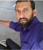 Ernakulam Kerala Muslim Grooms