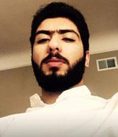 Omaha Muslim Grooms
