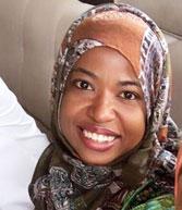 Fleet Muslim British Women for Nikah