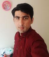 Rencontre Musulman Northampton