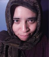 Astoria Muslim Brides