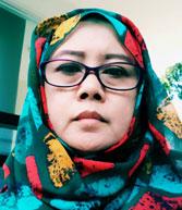 Rencontre Musulmane Banten
