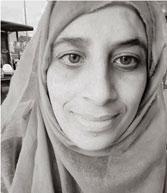 Rencontre Musulmane London