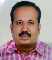 Kayamkulam Kerala Muslim Grooms
