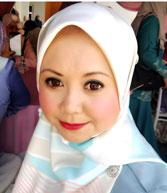 Cari Jodoh Muslim Negeri Selangor