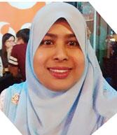Cari Jodoh Muslim Daerah Johor Baharu