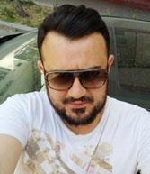 брачное агентство для мусульман сайт Moskva