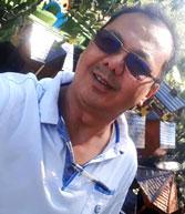 Cari Jodoh Muslim Kuching