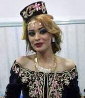 Rencontre Musulmane Al Jazair