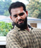 Jumeirah Kerala Muslim Grooms