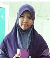 Cari Jodoh Muslim Negeri Pahang