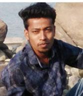 Malappuram Kerala Muslim Grooms