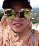 Cari Jodoh Muslim Johore