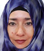 Rencontre Musulmane Umm Suqeim