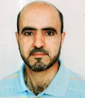 Rencontre Musulmane Departement de Constantine