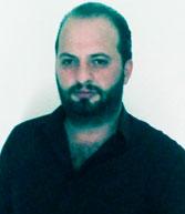 Mariage Musulman Departement d Alger