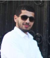 Mariage Musulman Departement de Paris