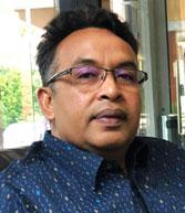 Cari Jodoh Muslim Daerah Kuala Terengganu