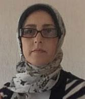 Rencontre Musulmane Prefecture de Rabat
