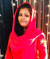 Ernakulam Kerala Muslim Brides