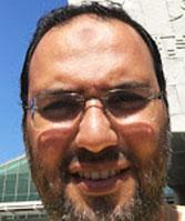 Mariage Musulman Aagoubt