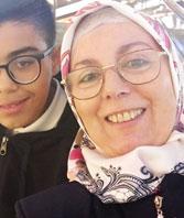 Rencontre Musulmane Ile de France