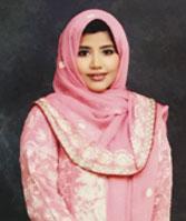 Rencontre Musulmane Toronto