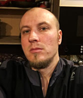 Mariage Musulman Ul yanovskiy Rayon