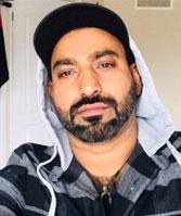 Rencontre Musulman Toronto