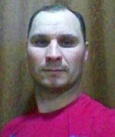 Mariage Musulman Dyurtyulinskiy Rayon