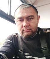Mariage Musulman Ishimbayskiy Rayon