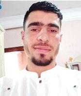Mariage Musulman Departement d Oran