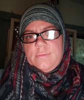 Punta Gorda Muslim American women for Nikah
