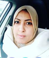 Rencontre Musulmane Hartford