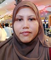 Cari Jodoh Muslim Daerah Hulu Selangor