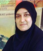Rencontre Musulmane Le Bocage