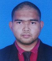 Cari Jodoh Muslim Kampong Charok Kit