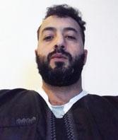 Rencontre Musulmane Evry