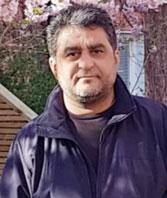Mariage Musulman Stockholm