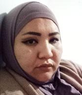 исламский сайт знакомств Rostovskaya Oblast