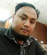 Cari Jodoh Muslim Daerah Temerluh