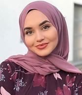 Rencontre Musulmane Denver