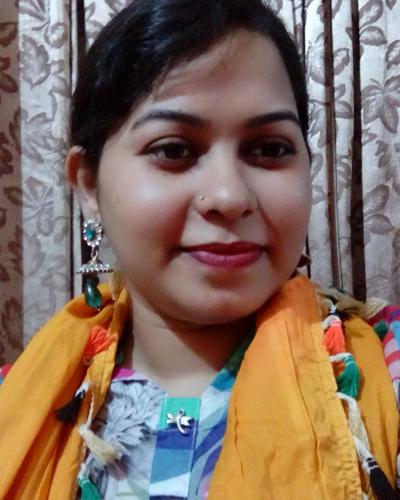 বেঙ্গালি মুসলিম বিবাহের সাইট