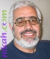 Mariage Musulman Fairfield
