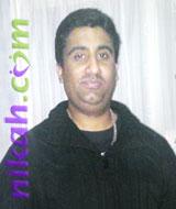 Rencontre Musulman London